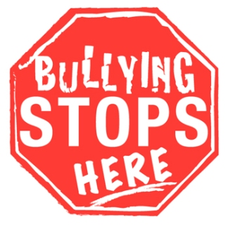 bullying_stops_here1