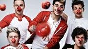 Entertainment_2013_Feb_OneDirectionOneWayOrAnother_Cover